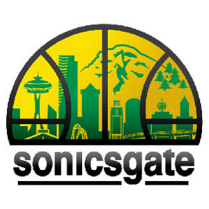 Profile picture for sonicsgate