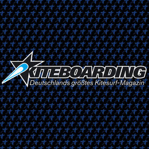 Profile picture for Kiteboarding.eu