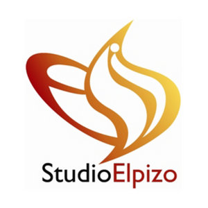 Profile picture for Studio Elpizo