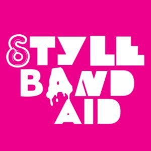 Profile picture for STYLE BAND AID