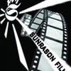sunrasonfilms