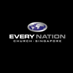 Profile picture for Every Nation Church (Singapore)