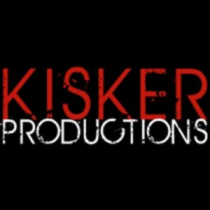 Profile picture for Kisker Productions