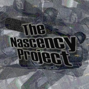 Profile picture for The Nascency Project
