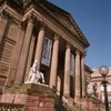 National Museums Liverpool