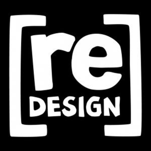 Profile picture for [re]design