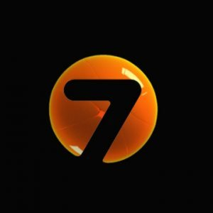Profile picture for 7TV Channel Art Department