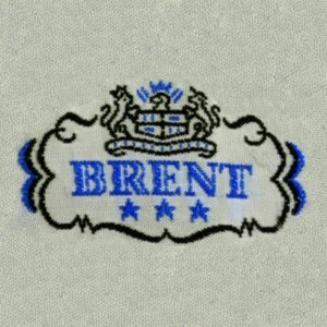 Profile picture for Brent Joseph