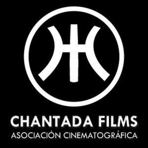 Profile picture for Chantada Films
