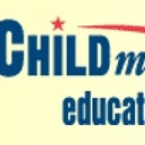 Profile picture for Every Child Matters