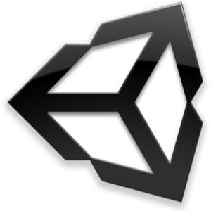Tutorial Membuat Game Dengan Unity Pdf