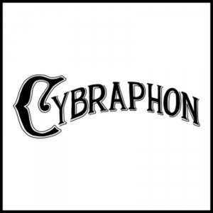 Profile picture for Cybraphon