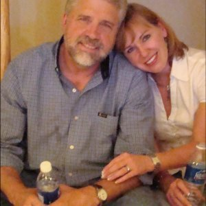 Profile picture for Jay &amp; Kim Browder