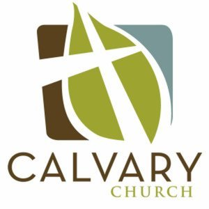 Profile picture for Calvary Arts & Media