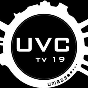 Profile picture for UVC-TV 19