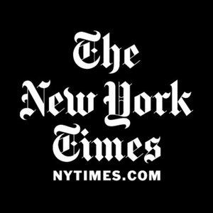 Profile picture for The New York Times