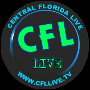 Profile picture for Central Florida Live
