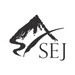 SEJ: Society of Env. Journalists