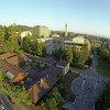 Berkeley J-School