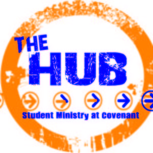 Profile picture for Student Ministry at Covenant