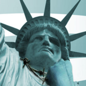 Profile picture for For My Liberty