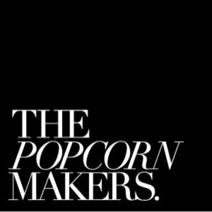 Profile picture for PopcornMakers