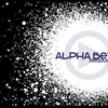 AlphaBeta Productions