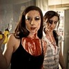 Twisted Twins Productions