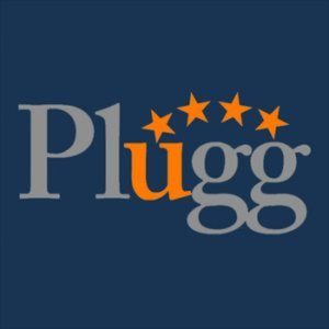 Profile picture for Plugg Conference