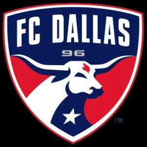Profile picture for FC Dallas