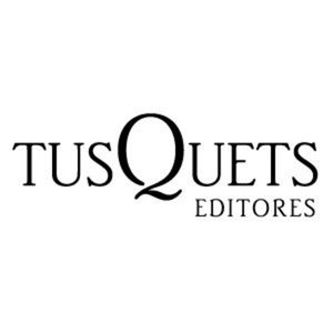 Profile picture for Tusquets Editores