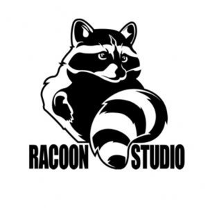 Profile picture for RACOON_STUDIO