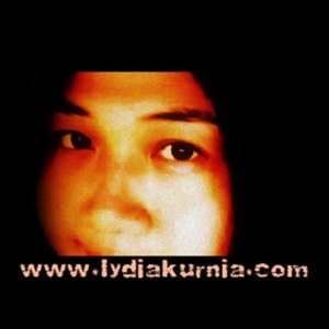 Profile picture for Lydia Kurnia