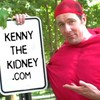 Kenny The Kidney