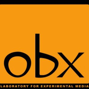 Profile picture for Obx Labs