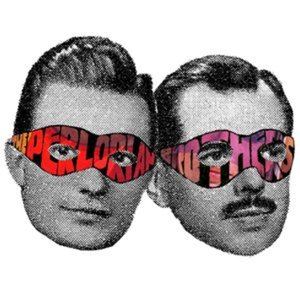 Profile picture for The Perlorian Brothers