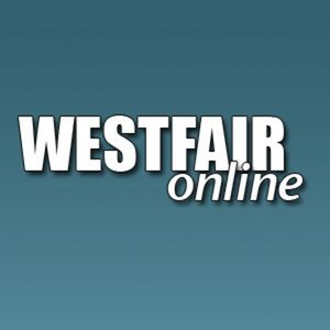 Profile picture for Westfair Online