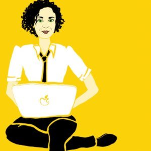 Profile picture for Maria Popova