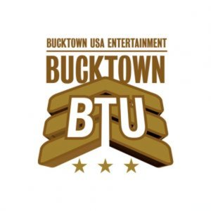 Profile picture for Bucktown USA