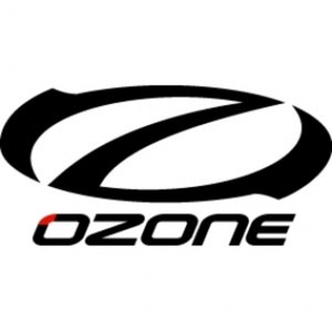 Profile picture for Ozone Paragliders