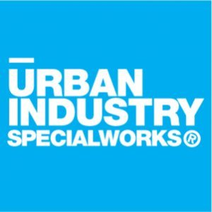 Profile picture for Urban Industry Store