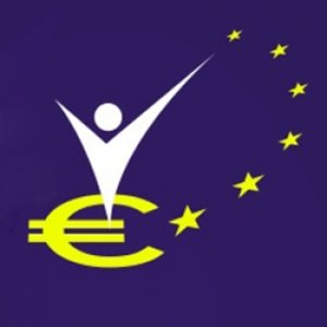 Profile picture for Euro Challenge