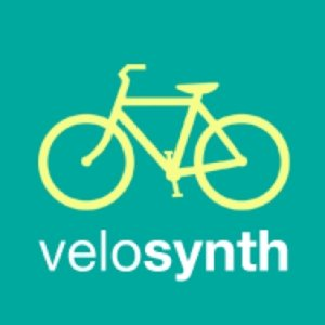 Profile picture for velosynth