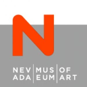 Profile picture for Nevada Art