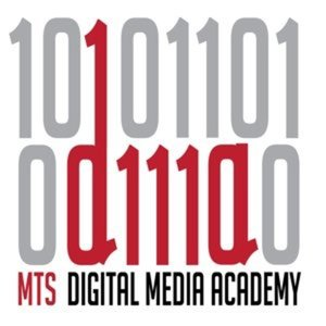 Profile picture for MTS Digital Media Academy