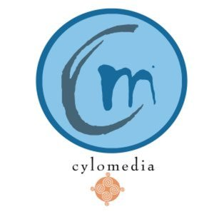 Profile picture for Cylomedia
