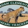 Safari Trackers