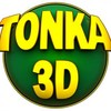 Tonka3D