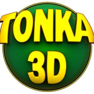 Profile picture for Tonka3D