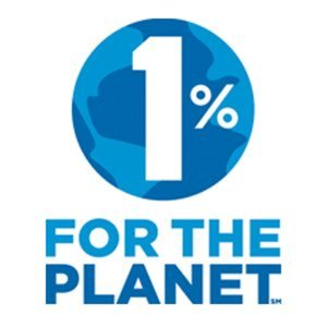 Profile picture for 1% for the Planet